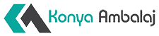 Konya Ambalaj Logo